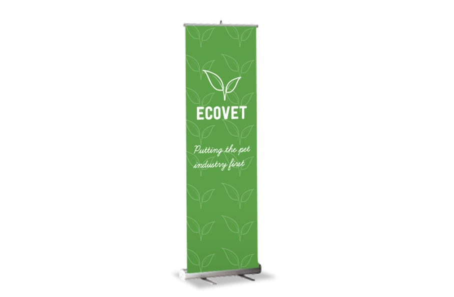 Outdoor-Banners-Pull-Up-2-min