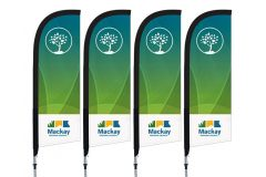 Outdoor-Banners-WaveFlare-17-min