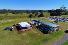 Gallery-Images-Maleny-Golf-3-min