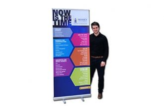 printed-banners-pull-up-banner-range-menu