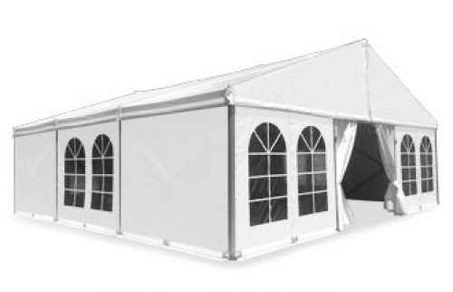 Crest Marquees