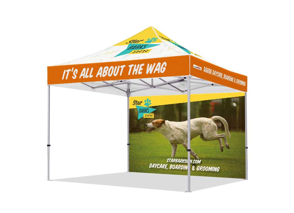 10x10ft-instant-canopy-printed